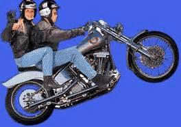Motorradverleih Aachen motorradverleih
