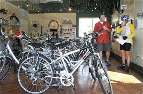 Uphill Bikes Mba by E Bike Revolution Green Initiatives Of George Fox