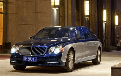 bentley maybach 2013 maybach innovative writers
