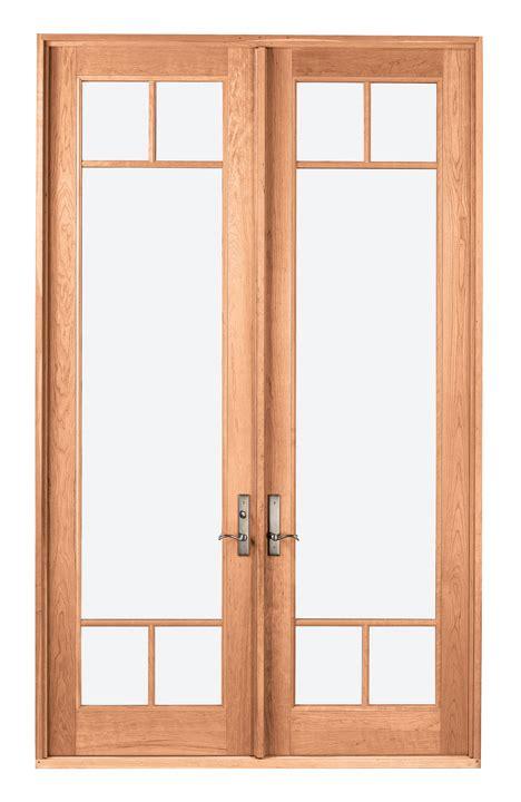 swinging french doors swinging french doors elmsford ny authentic window design