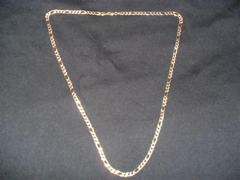 cadena de oro 7 gramos precio cadena de oro 14 kilates puros finisima y unica