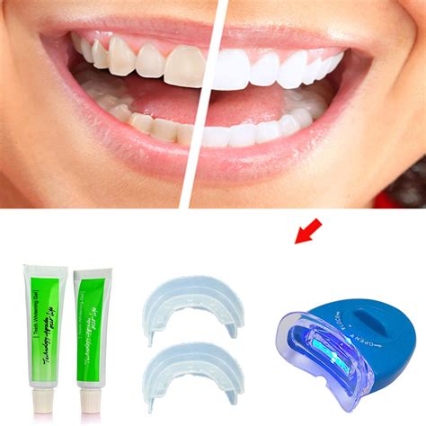 bright white smile teeth whitening light bright smile professional home dental white teeth