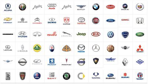 top  car manufacturers     pakistan