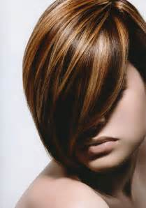 3 tone hair color brown hair color on skin in 2016 amazing photo