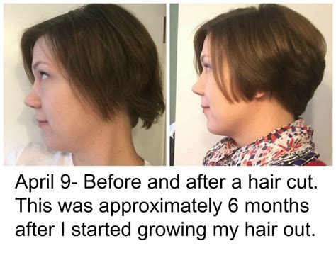 month by month pixie grow out growing out pixie hair cut