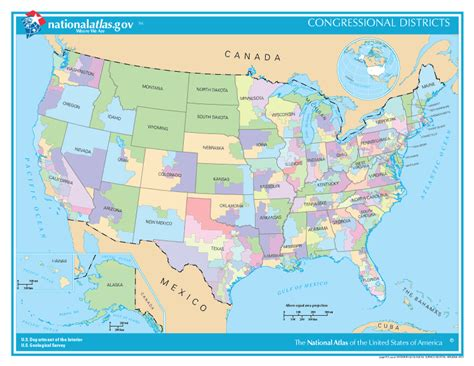 map us printable maps 113th congressional districts