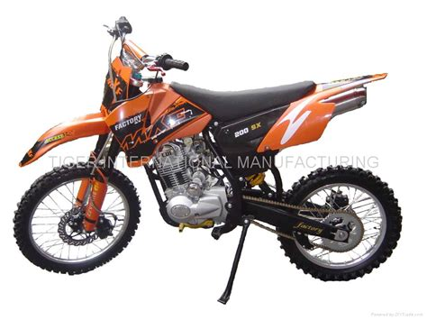 fastest motocross bike fastest bikes dirt bikes ktm wallpapers
