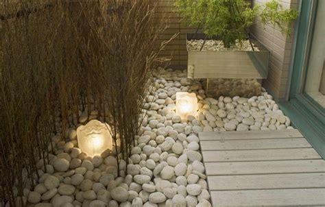imagenes de jardines segun el feng shui jardin feng shui conseils d am 233 nagement r 233 ussi