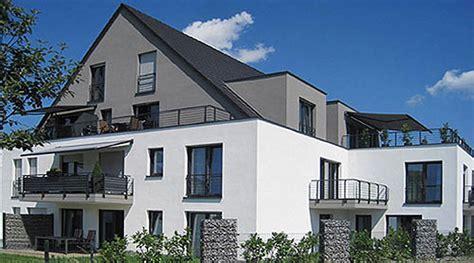 Haus Und Grund Dortmund by Haus U Dortmund Brechten Heiderich Architekten