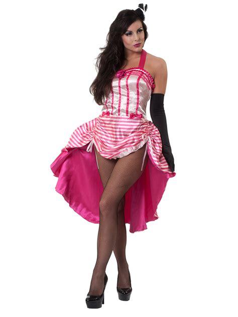 Fancy Dress by Betsy Bon Bon Costume 996400 Fancy Dress