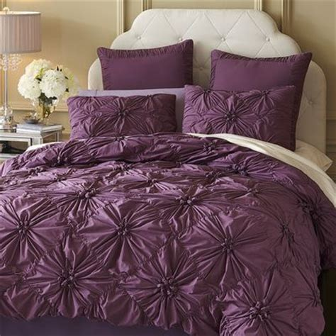 plum bedding savannah bedding plum http www pier1 com savannah bedding plum ps45424 default