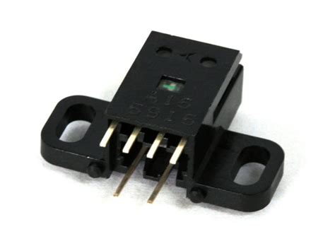 Encoder Sensor 6 Pin optical digital encoder new product what s new kodenshi corp