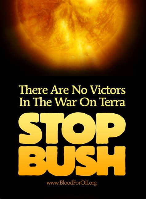 the will to battle book 3 of terra ignota books blood for 187 war on terra