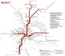 Atlanta Train Map by Atlanta Marta Subway Map Related Keywords Amp Suggestions