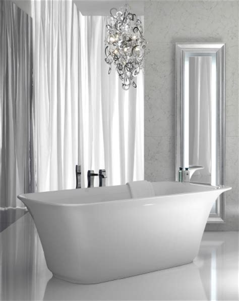 modern bathroom chandeliers modern bathroom chandeliers d s furniture