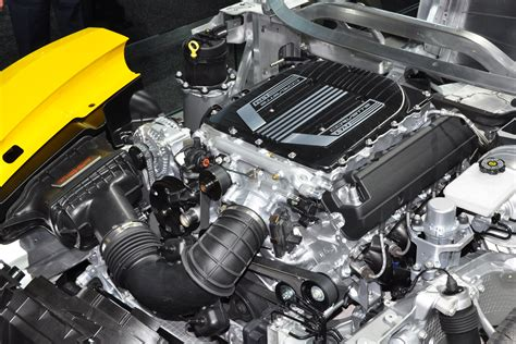 2015 corvette engine 301 moved permanently