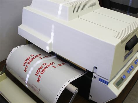 printable heat transfer vinyl for inkjet printers heat transfer printing at wisconsin screen process inc