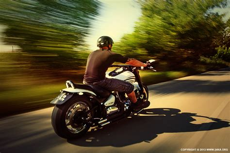 can you ride a motocross bike on the road four previously unknown reasons why motorbikes make you