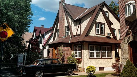 airbnb queens you can rent donald trump s queens childhood home on