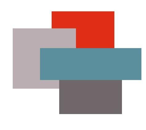 39 best blue orange color scheme images on pinterest 39 best orange turquoise images on pinterest color