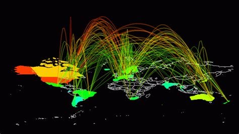atlas  cyberspaces geographic