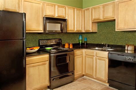 Kitchen Kompact Prices Kitchen Kompact Cabinet Prices Aristokraft Cabinets