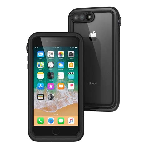 waterproof case  iphone    ultimate case