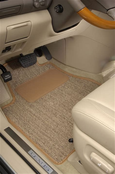 Sisal Car Mats by Sisal Floor Mats