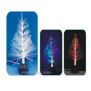 spin shades ls wholesale 4 1 2 quot x3 quot spin shade night light with revolving l shade