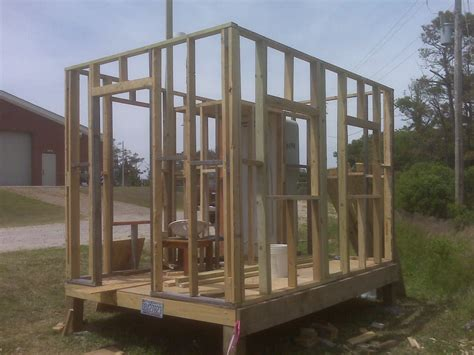 tiny house project school project tiny house