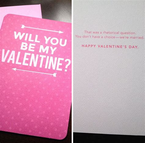 things you can do for valentines day 25 valentine s day gifts and cards by with