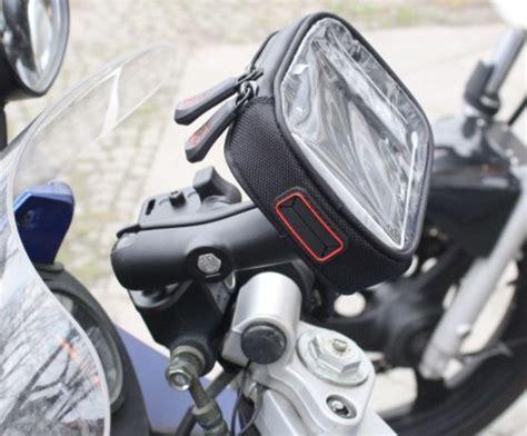 Navi Am Motorrad Montieren by Erfahrungsbericht Navi An Bremsfl 252 Ssigkeitsbeh 228 Lter