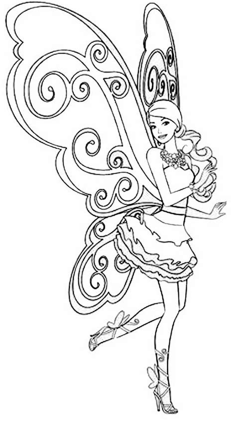 Bailey J Coloring Pages by 17 Best Images About Cositas De Colorear On