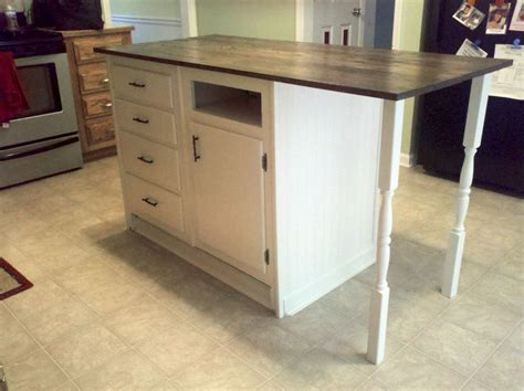 base cabinets repurposed  kitchen island base cabinets repurposed  kitchens