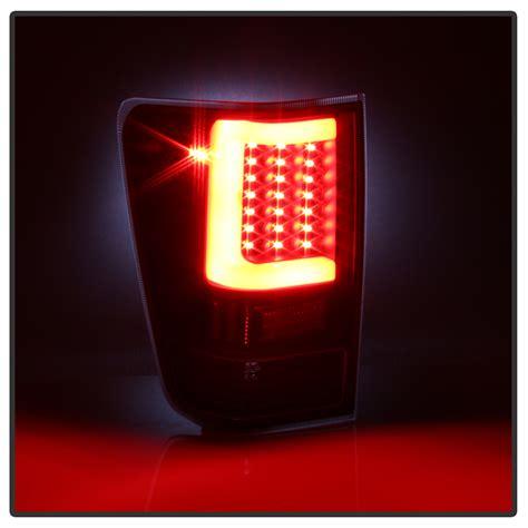 nissan titan led lights 04 15 nissan titan led light style lights black