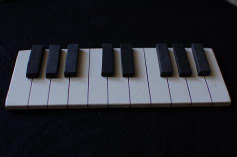 diy silent mini keyboards color   piano