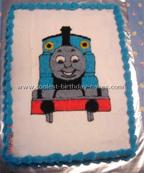template for the tank engine cake coolest the tank engine cake photos and ideas