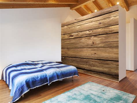 Aliexpress.com : Buy Custom texture wallpaper,Wood Texture ... Wood Wallpaper Bedroom