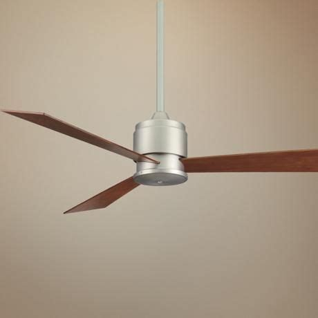 Fanimation Zonix Ceiling Fan by Discover And Save Creative Ideas
