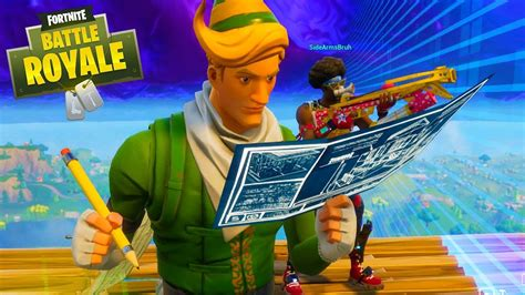 what fortnite is everyone everyone is doing it fortnite battle royale with the