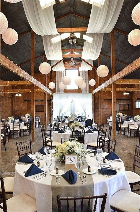 wedding table design 25 best ideas about navy burlap wedding on burlap flowers wedding burlap weddings