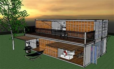3d shipping container home design software home 3d shipping container home design software