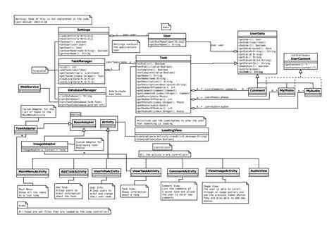 electrical wiring guide pdf newwiringdiagram us