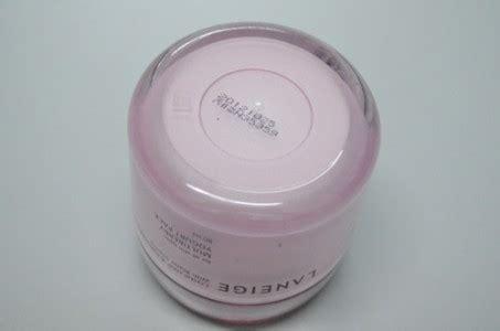Harga Laneige Multiberry Yogurt jualan murah jualan murah laneige sleeping pack dan