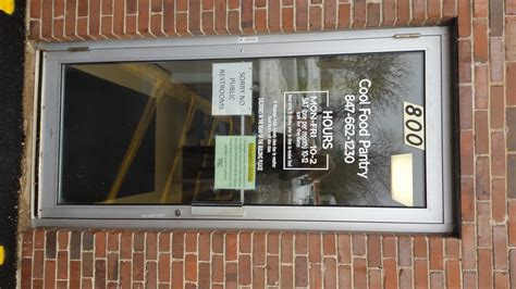 Food Pantry In Waukegan Il by Cool Ministries