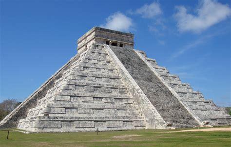 popular ancient aztec architecture wi ancient aztec