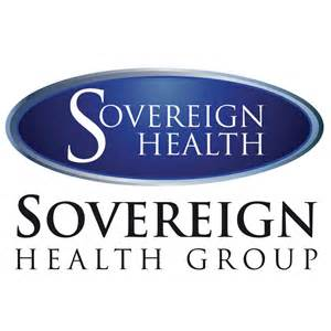 sovereign home health sovereign health culver city counseling mental health