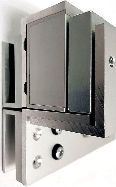 Ebelco Em 300 Led securitex ebelco em lock