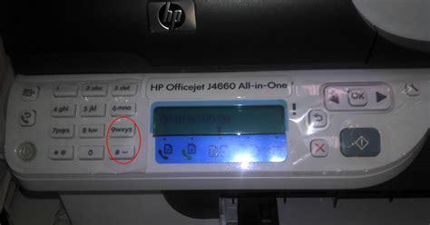 reset impressora hp deskjet 1050 blog do l 233 o guaruj 225 reset na impressora hp officejet j4660