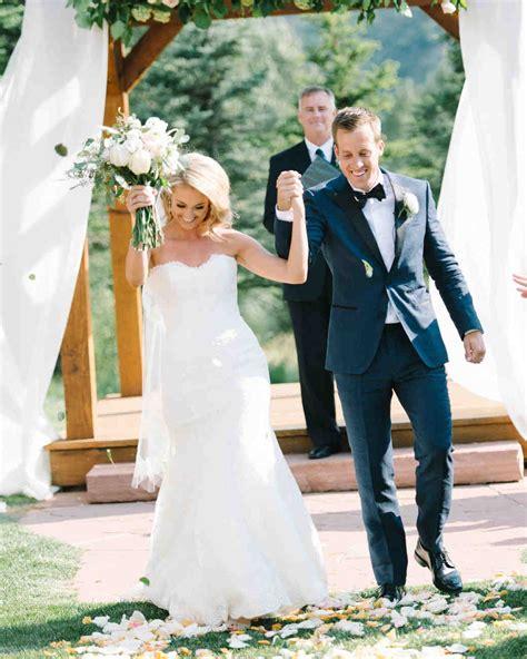Martha Stewart Wedding Event by 64 Top Wedding Planners Martha Stewart Weddings
